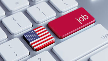 How to work in the USA